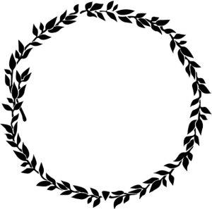 Κίνημα Συσπείρωσης Ελλήνων...