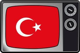 τουρκικα, ελληνες, σηριαλ, εικοσι